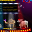 Zong Style Your Bakra